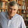 Keith Oatley, PhD