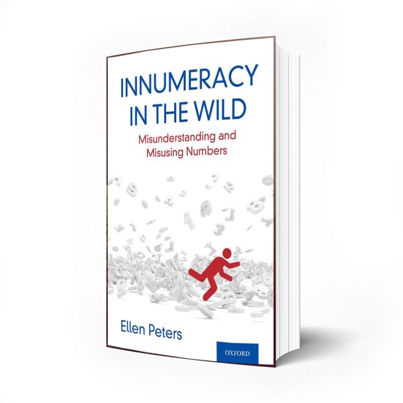Innumeracy in the Wild