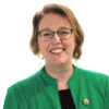 Ellen Peters, PhD