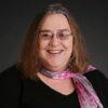 Gayle Stever, PhD