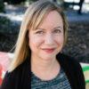 Karen Dill-Shackleford, PhD