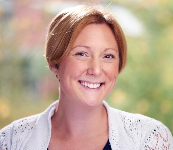 Linda K. Kaye, PhD