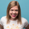 Rachel Kowert, PhD