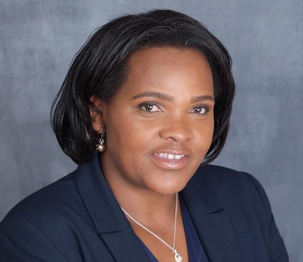 Clementine Msengi, Ed.D.