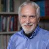 Craig A. Anderson, PhD