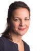 Isabela Granic, PhD