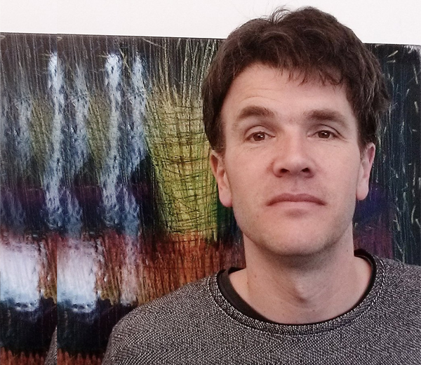 Tobias Greitemeyer, PhD