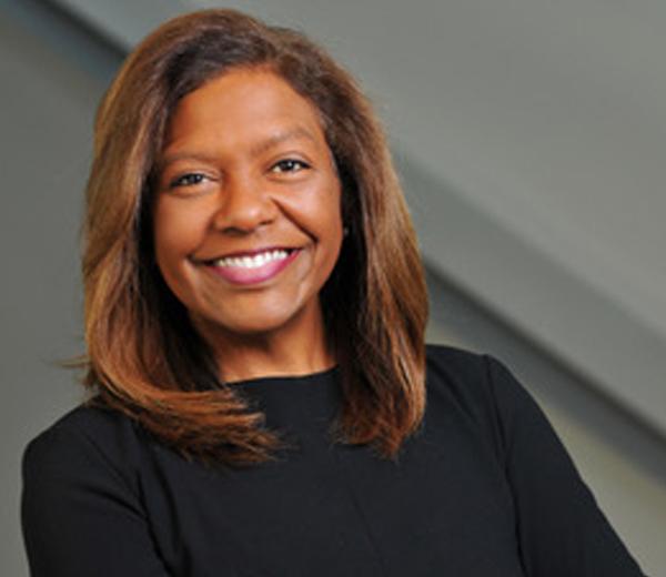 Bettina Sherick, MBA