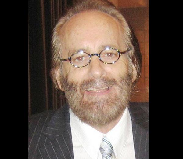 Frank Farley, Ph.D.