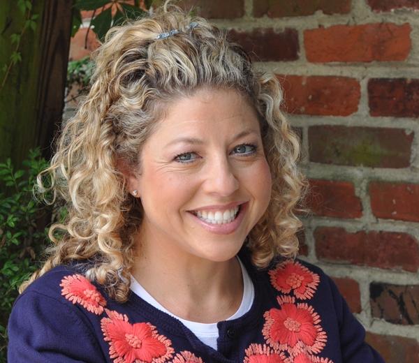 Joanne Broder, PhD