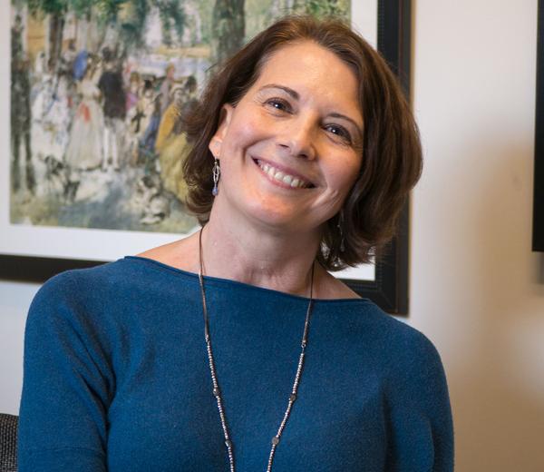 Danielle S. McNamara, PhD