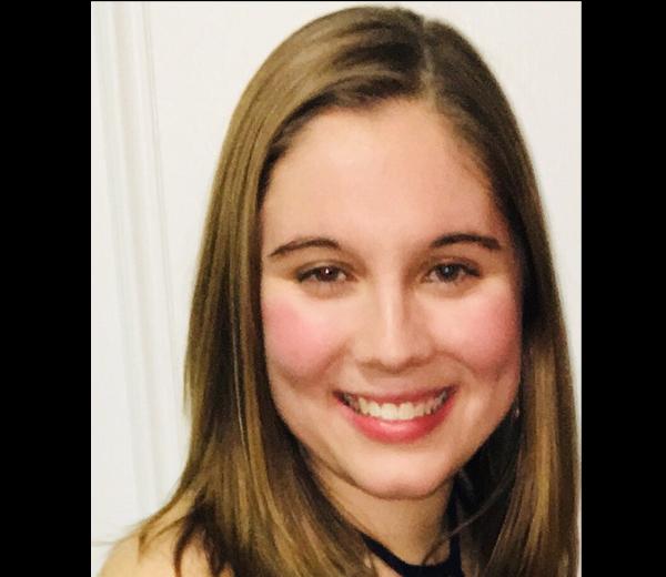 Stephanie Joseph, MA, MEd