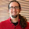 C. Shawn Green, PhD