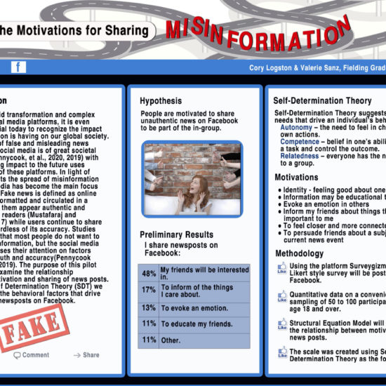 Logston-and-Sanz-Motivations-for-Sharing-Misinformation.jpg