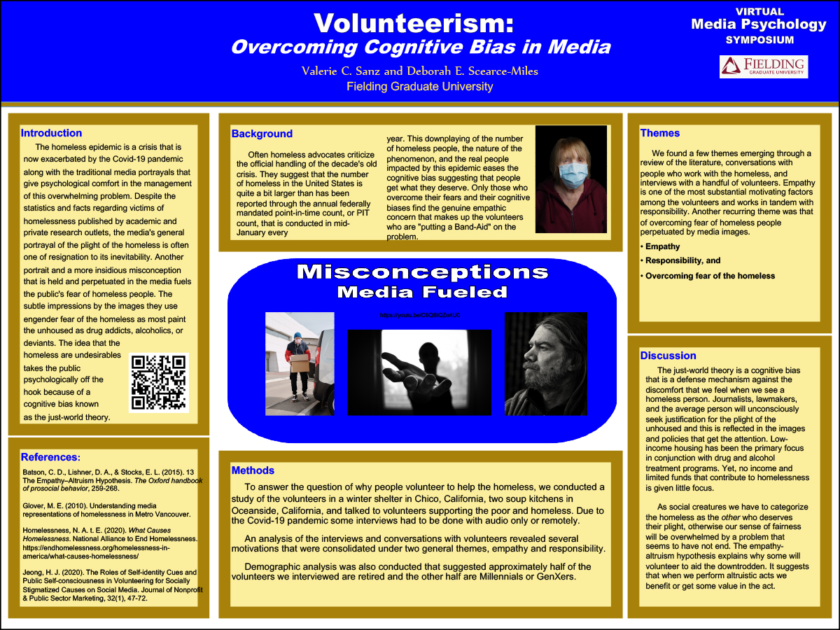 Sanz-and-ScearceMiles-Volunteerism-POSTER.jpg