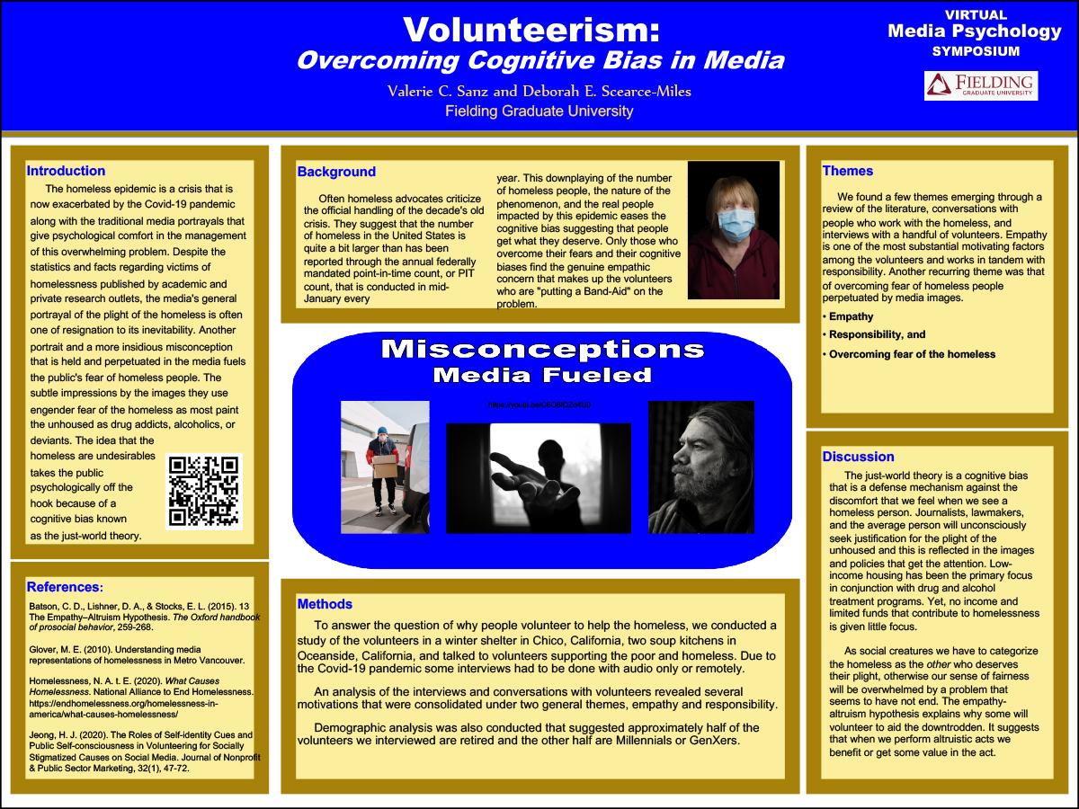Sanz-and-ScearceMiles-Volunteerism-POSTER.jpg