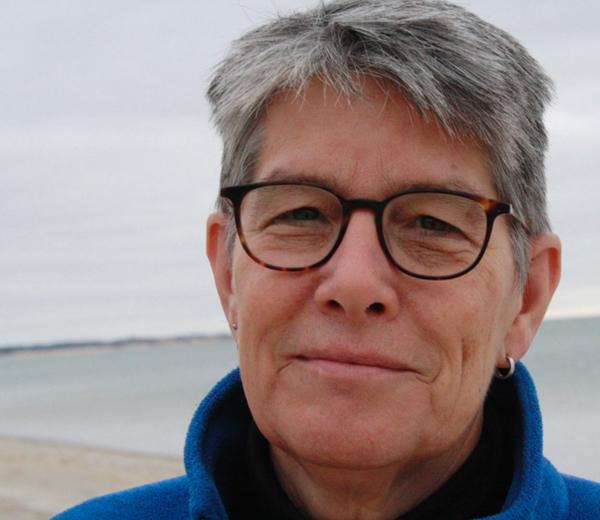 Lucinda Garthwaite, PhD