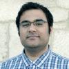 Wasim Ahmed, PhD