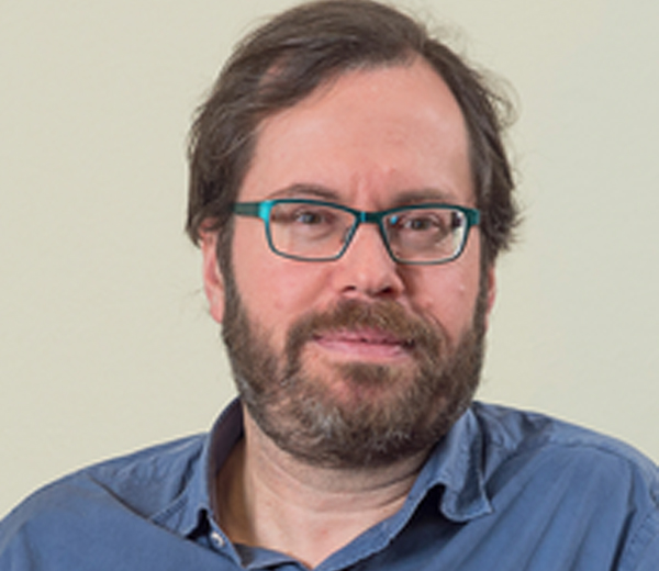 David Giles, PhD