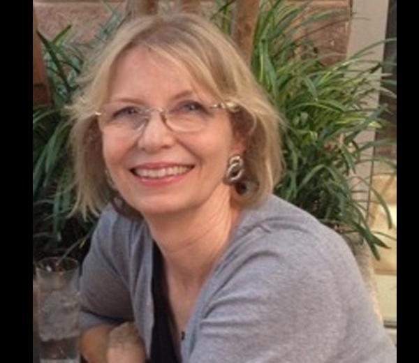 Janet de Merode