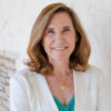 Pam Rutledge, PhD