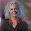 Caryn Wiley-Rapoport, PhD