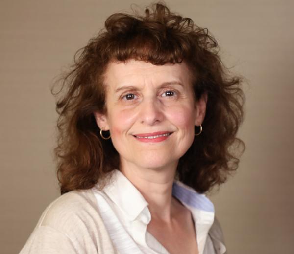 Regina Tuma, PhD