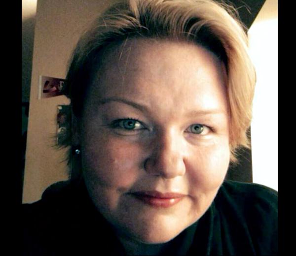Sara Cureton