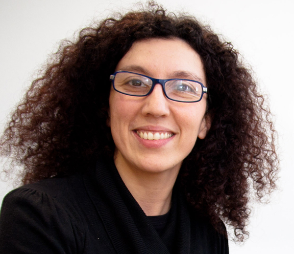 Sharon Coen, PhD