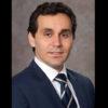 Amir Ramezani Ph.D.