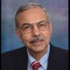 Jamshid A. Marvasti, M.D.