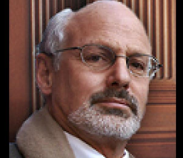 John Philipsborn M.Ed, J.D.