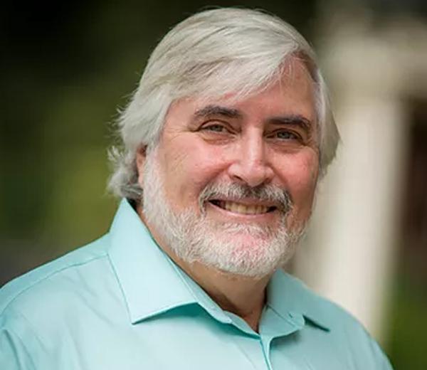 Jonathan Gould, Ph.D. ABPP