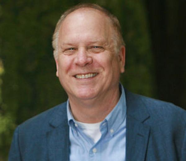 Mark Burdick, Ph.D., AFBsS